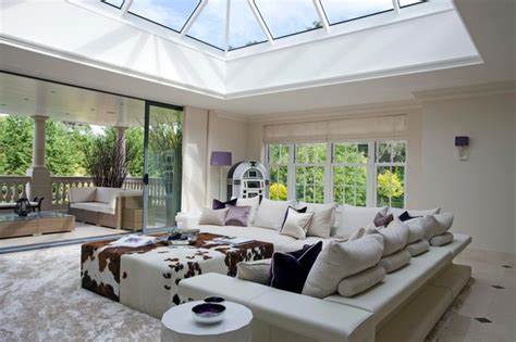 high end living rooms high end residential london eclectic living room