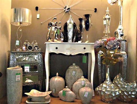 tiendas decoracion casa tiendas de decoraci 243 n en sevilla
