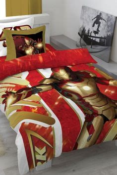 iron man bedroom 1000 images about rugers bedroom on pinterest iron man