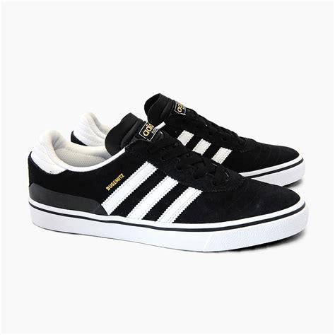 sneaker bouz adidas skateboarding adidas sneakers skate