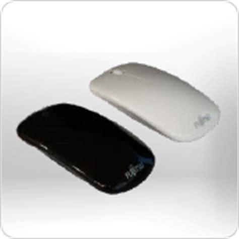 Mouse Wireless Fujitsu accessories fujitsu singapore