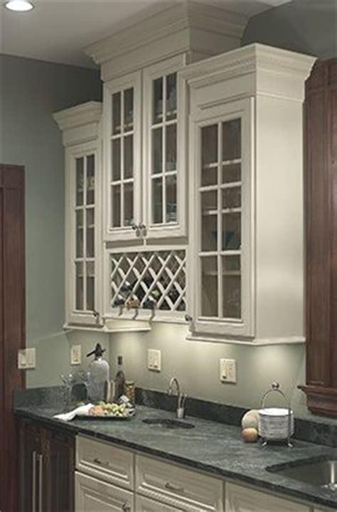 jsi wheaton kitchen cabinets jsi cabinetry wheaton designer kitchen bar ideas