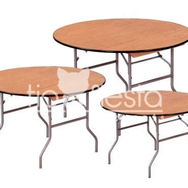 table and chair rentals miami table rentals miami event supplies available here