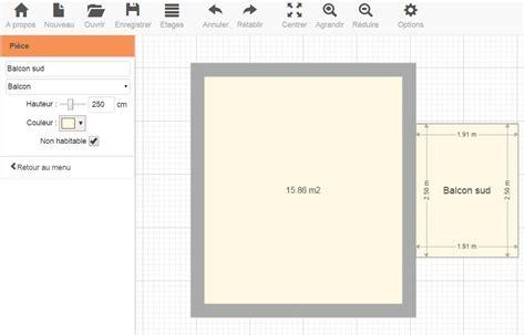 logiciel maison gratuit cool de cuisine plan cuisine d