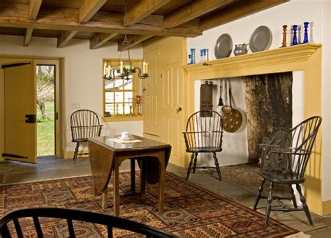 Colonial Kitchen Restaurant by How To Choose Lighting For Your Colonial Style Kitchen