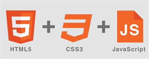 format html css js convert javascript date format yyyymmdd tech hacks
