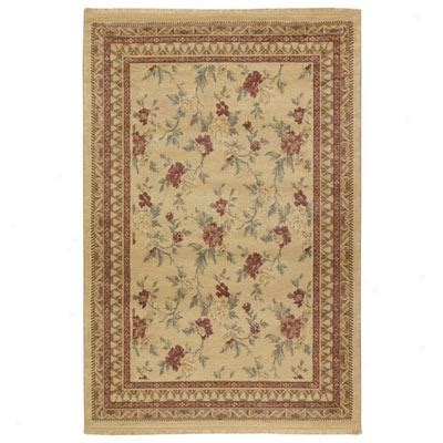 American Cottage Rugs American Cottage Rugs Mullican Chatelaine Sculpted 6