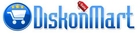 Diskon Salon Shaper Pembersih Kuku 5 In 1 salon shaper 081806085050 alat pembersih kuku alat