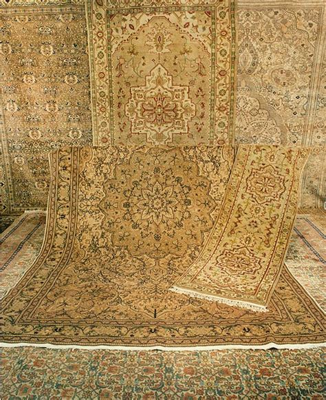 nejad gallery of gold color rugs nejad rugs