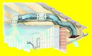 fit bathroom extractor fan electrical job in nottingham