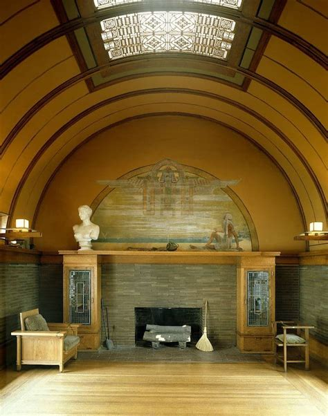 frank lloyd wright home interiors frank lloyd wright architecture an architectural history