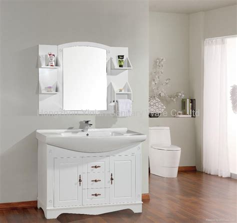 freestanding bathroom vanities free standing bathroom vanity inspiration and design ideas for dream house free