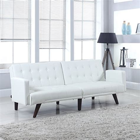 buy foam for couch where to buy replacement foam for sofas dandles news