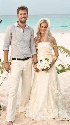 dierks bentley wedding 1000 images about charles on pinterest charles kelley