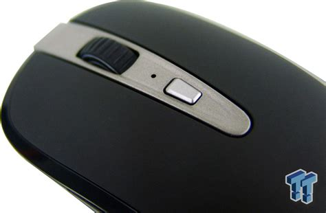 Mouse Steelseries Sensei Wireless steelseries sensei wireless laser gaming mouse review