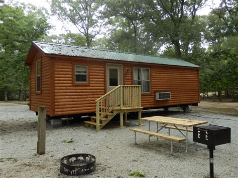 Cabins In New Jersey by New Jersey Cgrounds Rv Parks Cgrounds In New Jersey