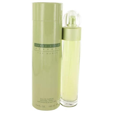Perry Ellis Parfum Original 18 100 Ml New perry ellis reserve 100ml of perry ellis sobelia