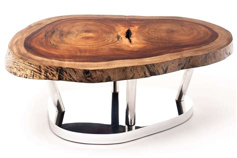 Stump Coffee Tables Decor Stump Table Base And Tree Stump Coffee Table Jericho Mafjar Project
