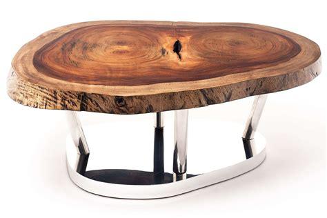 Tree Stump Coffee Table Decor Stump Table Base And Tree Stump Coffee Table Jericho Mafjar Project