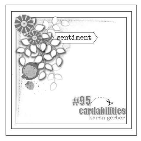 card template sketch 17 beste afbeeldingen card sketch templates op