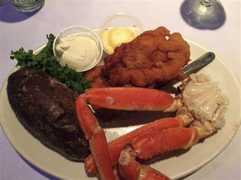 chesapeake seafood house springfield il photo1 jpg picture of chesapeake seafood house