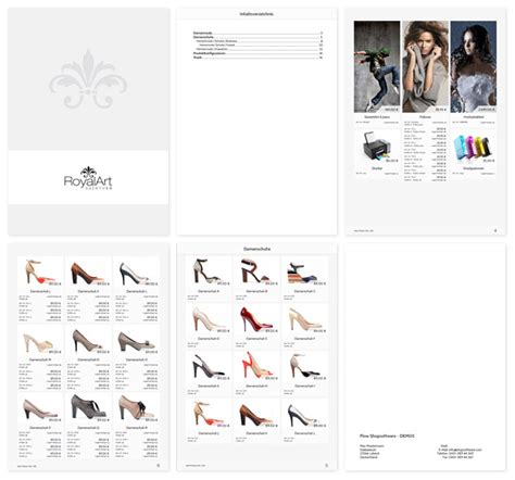 layout software vergleich pdf designkatalog modul
