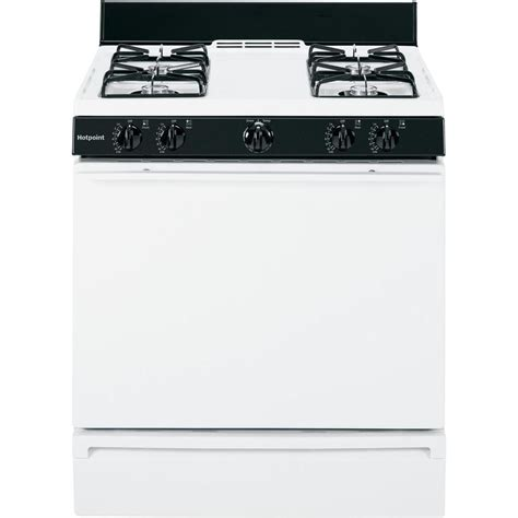 home depot gas stoves in sterling convection oven also