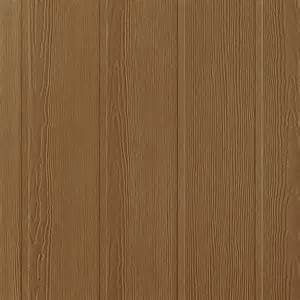Multi Family Home Plans james hardie hardiepanel sierra 8 vertical siding chestnut