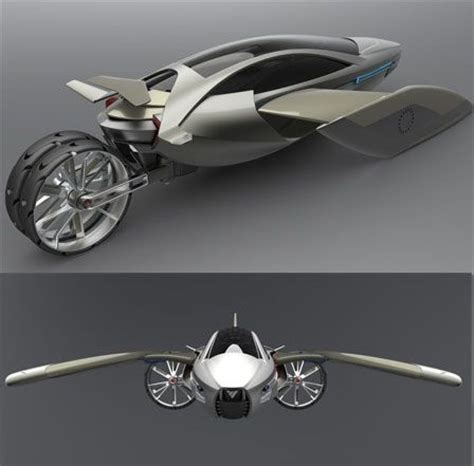 honda flying car top 348 ideas about machines on boats air
