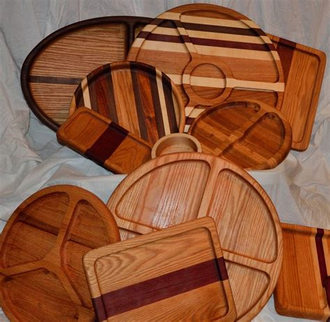cnc router woodworking projects routed bowls 2 by henry mowry lumberjocks