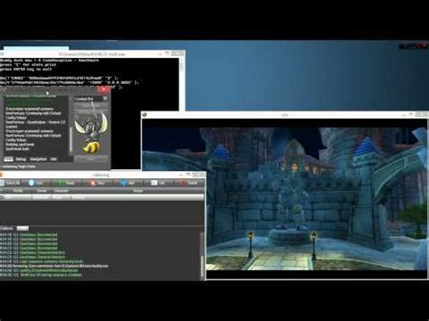 honorbuddy removal guide how to uninstall xxfilename honorbuddy for wow 4 3 4 15595 under windows 8 1 youtube