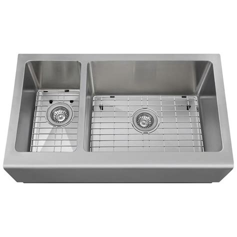 kitchen sink deals 25 best images about kitchen sink on pinterest great