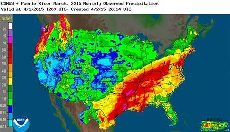 has the widest swings in temperature march 2015 weather recap wataugaonline com