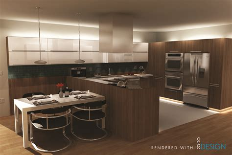 2020 kitchen design price 20 20 technologies launches game changing lighting wizard