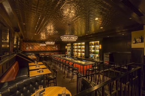 top bars in boston 15 best bars in boston for every kind of drinker