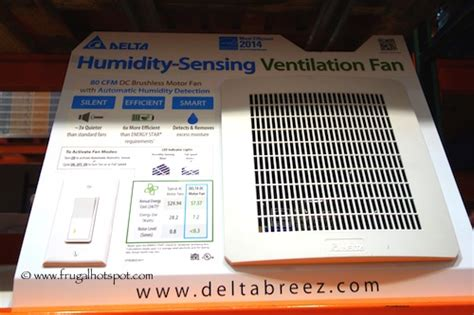 costco bathroom fan costco bathroom fan costco sale delta breez bath ventilation system fan