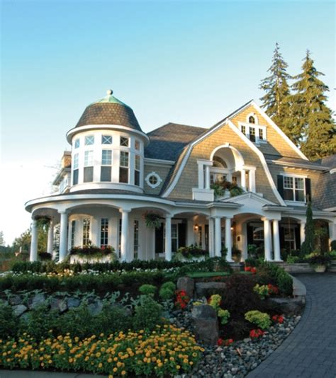 local house plans landscaping with local plants house plans and more