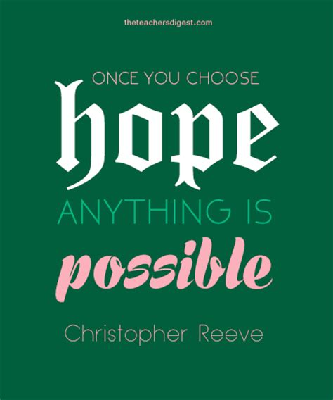 christopher reeve is compared to thomas edison christopher reeve motivational quotes quotesgram