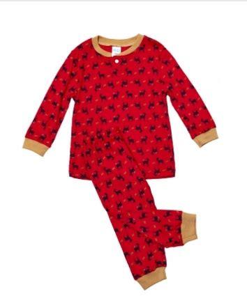 y comfortable pajamas comfortable sleepwear for children little chumsy s blog