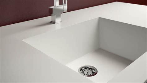 corian finishes corian sinks uk worktops direct