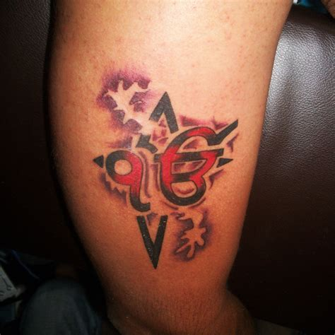 tattoos gallery noida best tattoo artists and studio of india with safe tattoo