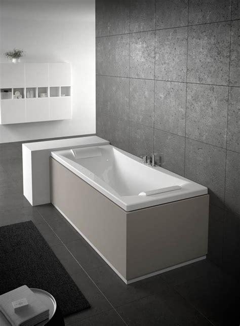 vasche da bagno angolari asimmetriche ojeh net lavelli cucina vietresi