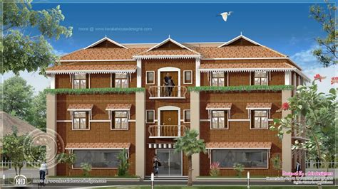 modern home design duplex duplex house design modern duplex house plans house