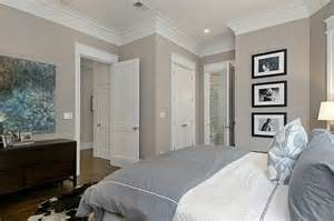 crown bedrooms how to install crown molding step by step guide