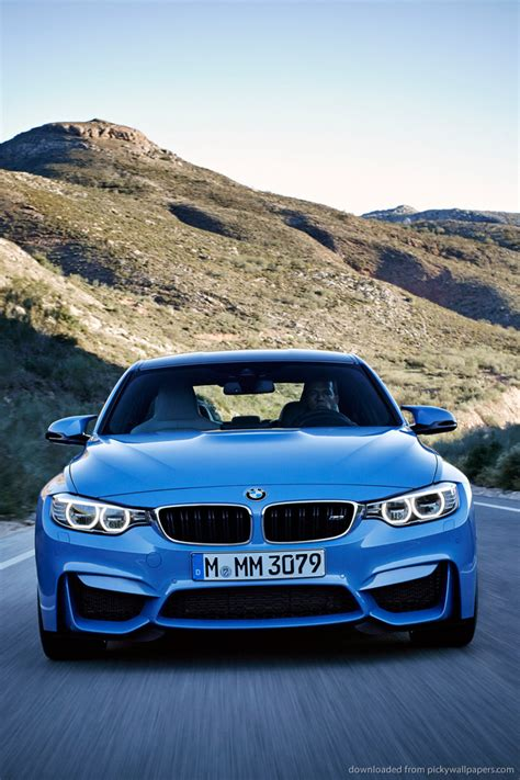 wallpaper for iphone 5 bmw bmw m4 iphone wallpaper image 142