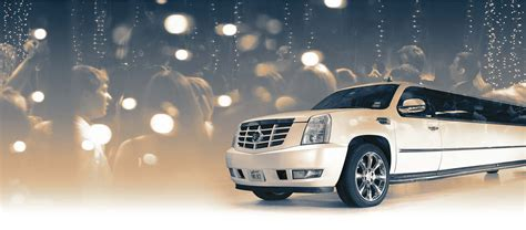 Cheap Limo Service by Dc Cheap Limo Cheap Limousine Service Cheap Limo Rental