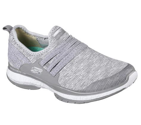 Sepatu Joma Memory Foam buy skechers burst tr inside out sport shoes only 95 00