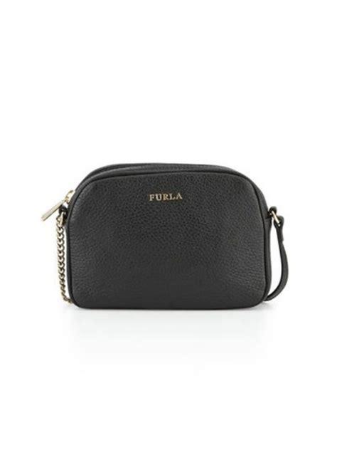 Furla Bag 849 2 furla furla miky mini leather crossbody bag handbags