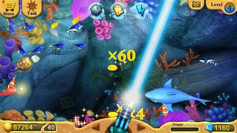 download game fishing diary mod fishing diary apk v1 1 8 mod shells unlimited money