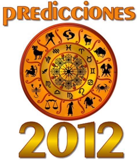 Calendario 2012 Predicciones Descarga Especial Horoscopo 2012 Report Show El